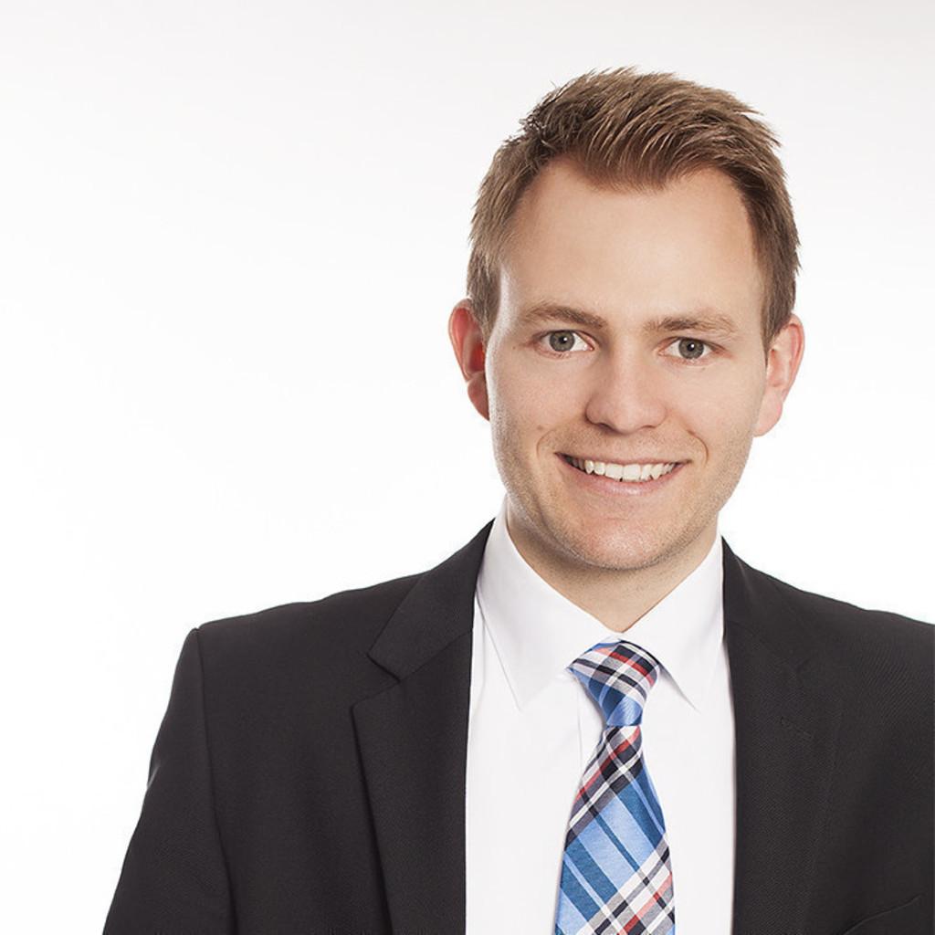 Philipp Rügner